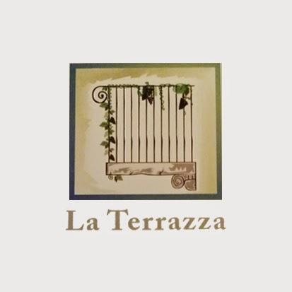 """""""La terrazza"""", ristorante-self service"""
