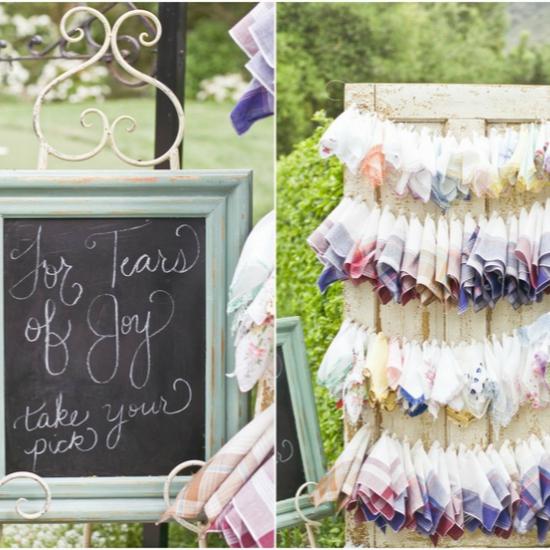 regalo-invitados-boda-pañuelos