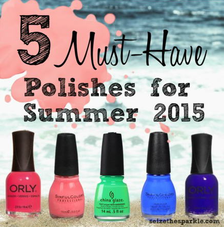 http://www.polyvore.com/must-have_polishes_for_summer_2015/set?id=159906003