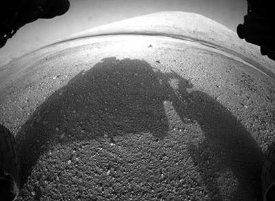 pendaratan-di-mars-sol-0