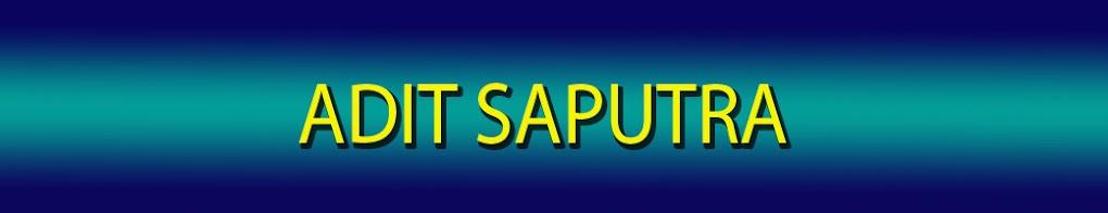 ADIT SAPUTRA