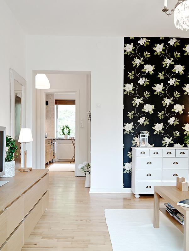 acessórios de decoração,objetos decorativos