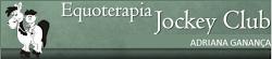 Equoterapia Jockey /club
