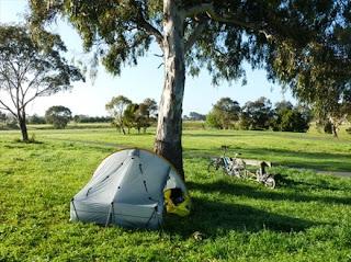 Contoh Recount Text Beserta Soal dan Jawaban Go Camping