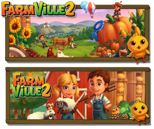 ... game develo... Zynga Games Farmville 2 Facebook