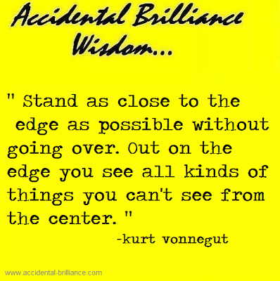 kurt+vonnegut+quote+from+accidental+brilliance+blog.png