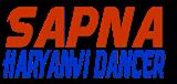 Sapna Haryanvi Dancer
