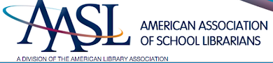 American Library Association Conference
