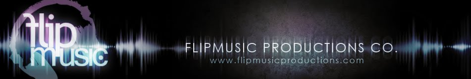 FlipMusic Productions, Co.