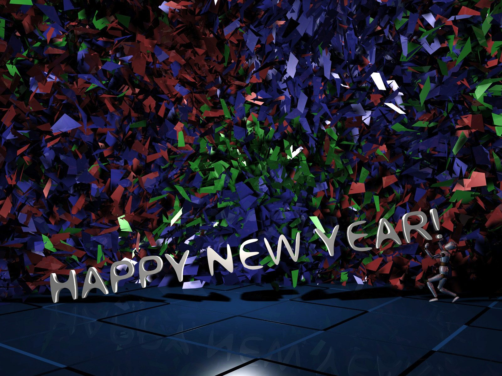 http://4.bp.blogspot.com/-04GC8-Dkbpk/UN79N38U5OI/AAAAAAAAEDk/8dae9WtCKUA/s1600/2013-new-year-hd-wallpaper-5.jpg