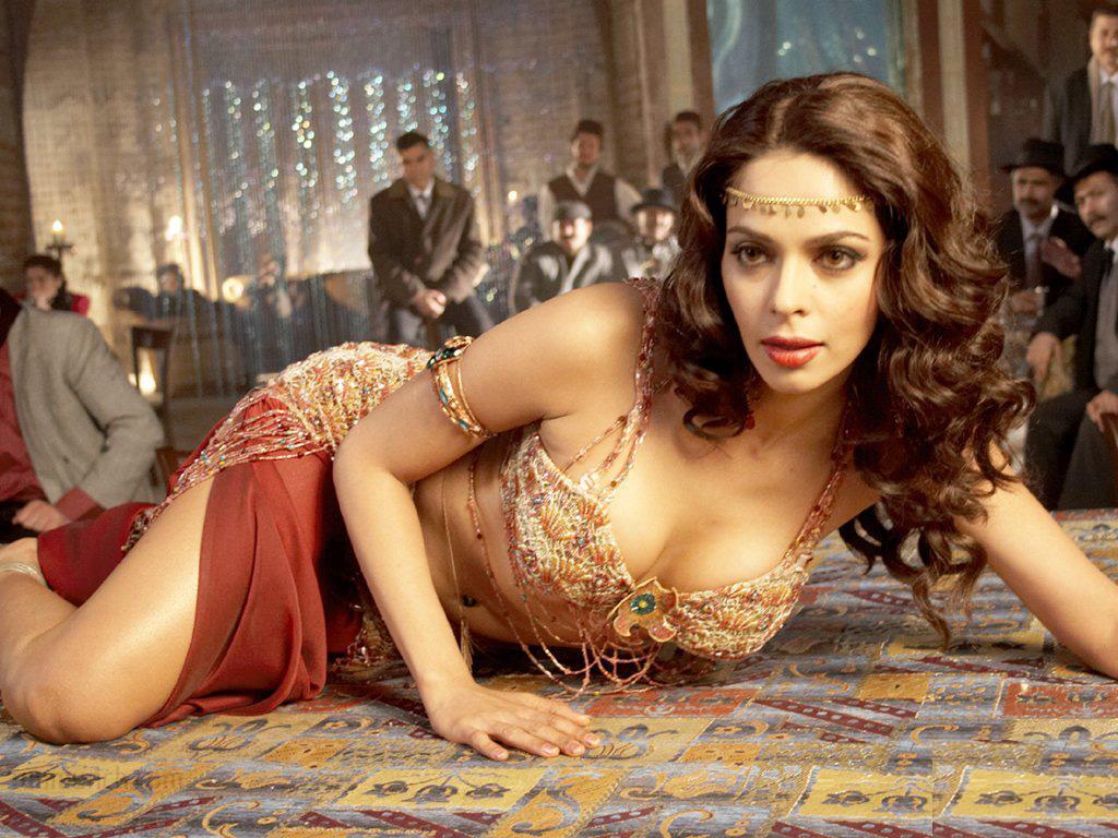 Malika sexy image