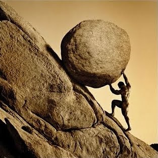 http://4.bp.blogspot.com/-04GJx4s0X_s/Th0jF5Qd0vI/AAAAAAAAASg/VqcZmPJJXzw/s320/determination_stone.jpg