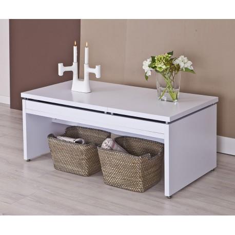 Hogar diez muebles topkit baratos y modernos - Muebles modernos baratos ...
