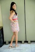 Manisha yadav glamorous photos-thumbnail-43