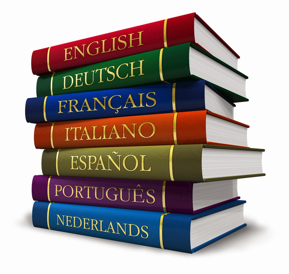 Does speaking multiple languages help in a college application ?