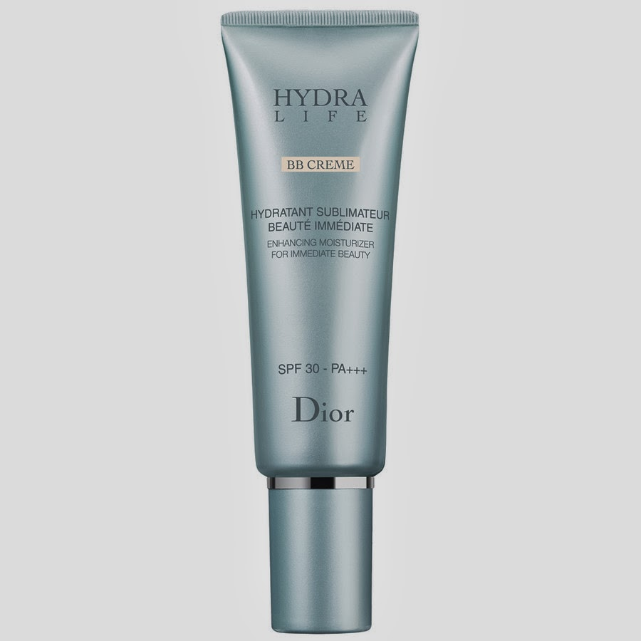 bb cream le test bb cream dior hydra life. Black Bedroom Furniture Sets. Home Design Ideas