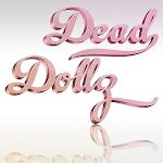 Dead Dool