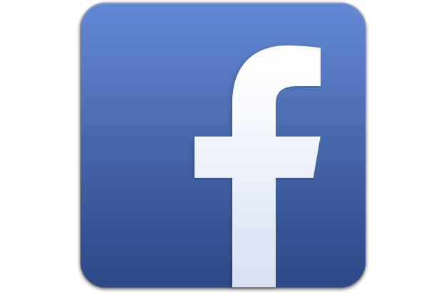 https://www.facebook.com/RecetasBuenComer