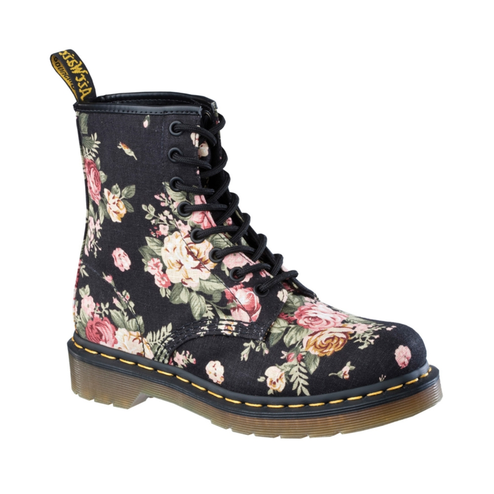 Wonderful Martens 1460 W Boots Are Great Dr Martens Boots  Dr Martens Women