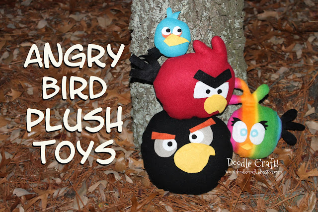 http://www.doodlecraftblog.com/2013/02/diy-angry-bird-plushies.html