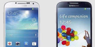 Price of Samsung Galaxy S4
