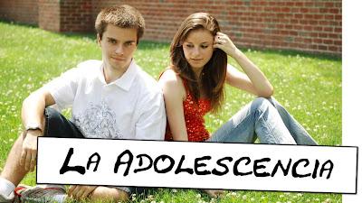 Los pulgares anales los adolescentes tgo