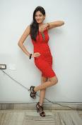 Actress Swetha Jadhav Glam Pics-thumbnail-6