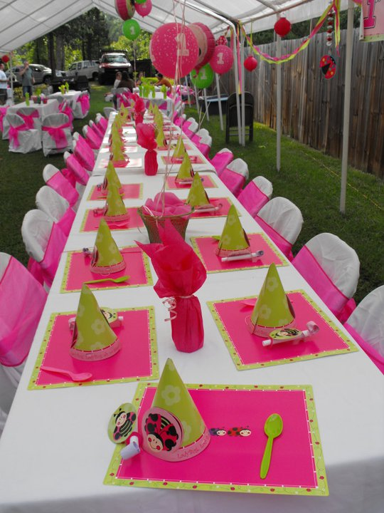 Glamorous Kids Party Table Setting Ideas - Best Image Engine . & Glamorous Kids Party Table Setting Ideas - Best Image Engine ...