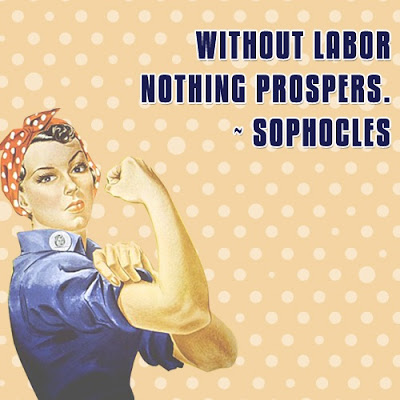 Nice labor day quotes | Best Holiday Pictures