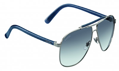buy designer eyewear sunglasses