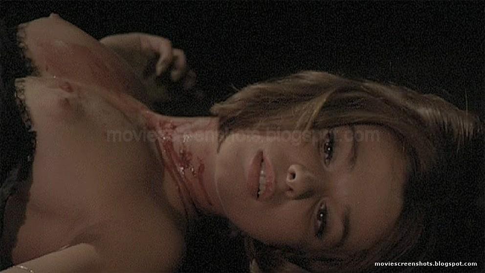 rough deepthroat movies