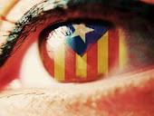 La Independència de Catalunya