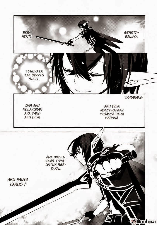 Dilarang COPAS - situs resmi www.mangaku.web.id - Komik sword art online girls ops 005 - chapter 5 6 Indonesia sword art online girls ops 005 - chapter 5 Terbaru 27|Baca Manga Komik Indonesia|Mangacan