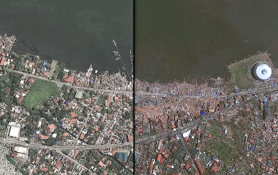 http://www.abc.net.au/news/specials/typhoon-haiyan-photos-before-after/