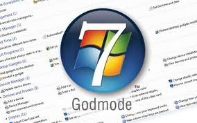 godemod in windows 7