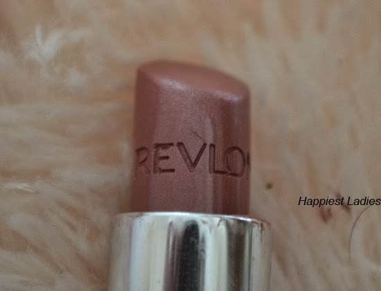 Revlon Colorburst Lipstick Blush + Best lip balm