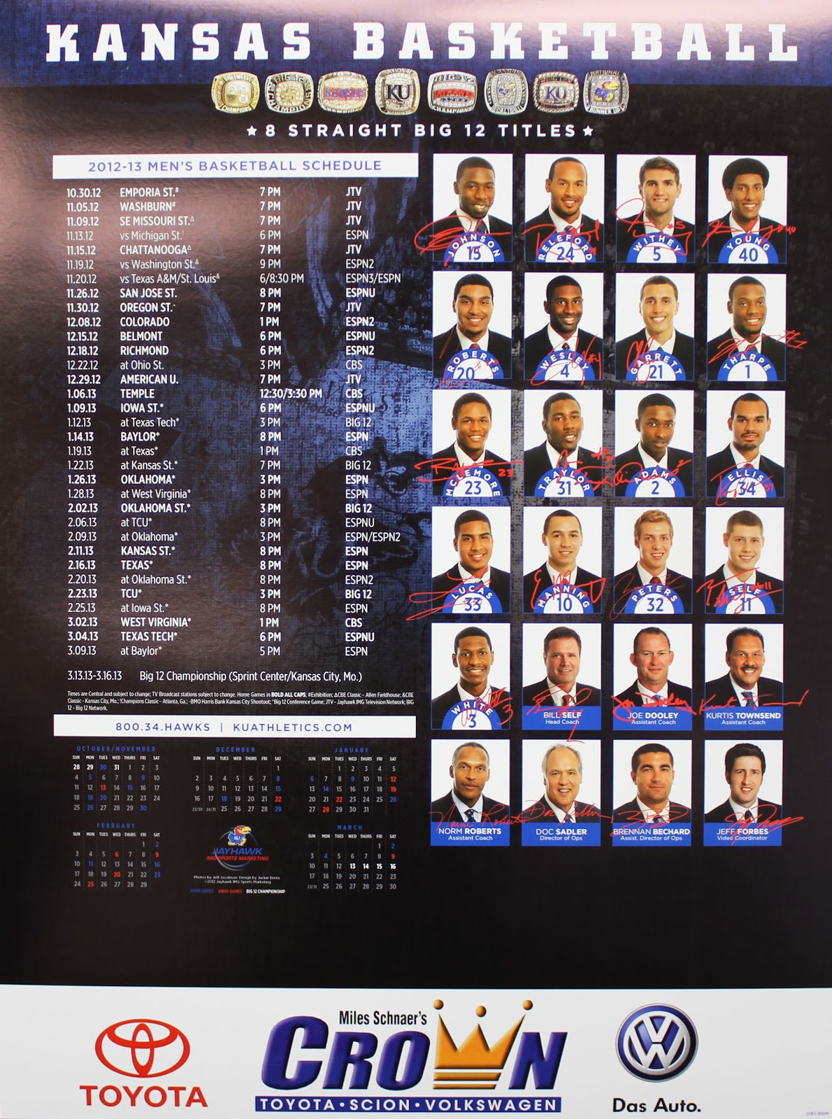 Uaap Basketball 2013 Rosters | Short News Poster