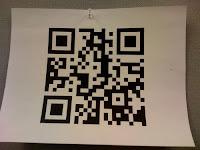 3d Barcode3