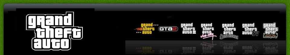 gta code patch mode for all version موقع الجاتا العربي اسرار مود باتش لجميع اصدارات