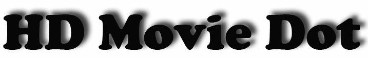 ดูหนังฟรี Movie-dot