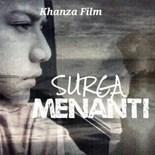 Casting Film Surga Menanti
