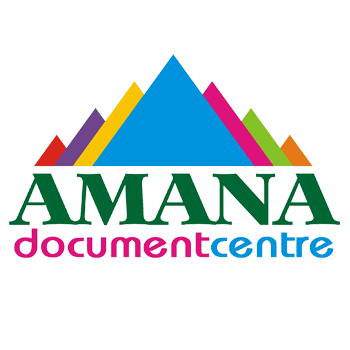 Amana Document Centre Dagupan City