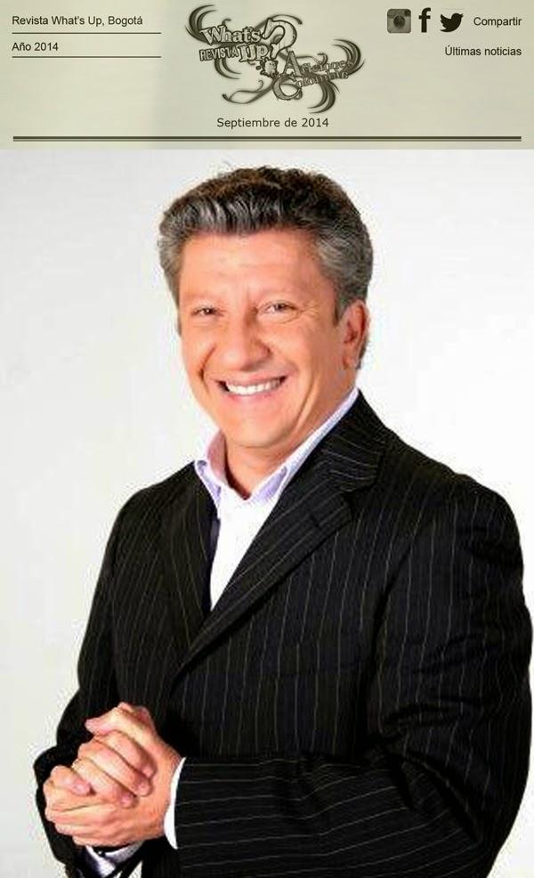 Hernán-Orjuela-estrena-nueva-faceta-empresario