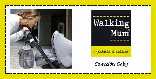 Coleccion-Gaby-Walking-Mum-by-Pasito-a-Pasito