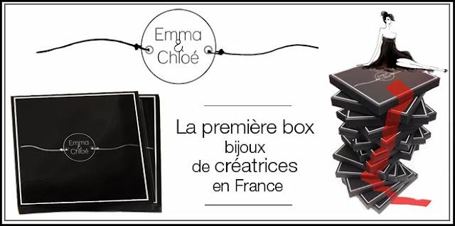 http://www.femmeactuelle.fr/mode/formulaires-jeux/gagnez-50-box-emma-chloe-la-premiere-box-bijoux-de-creatrices-en-france/%28type%29/play