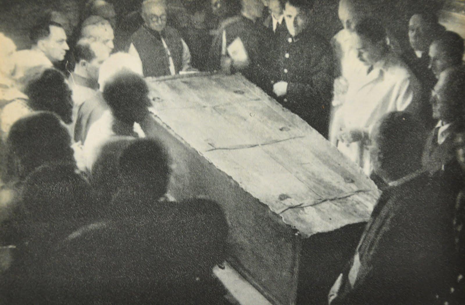 exhumation Pictures, Images & Photos | Photobucket