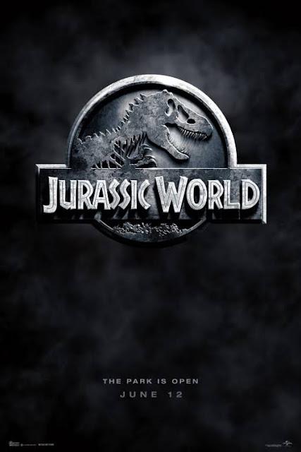 #dino #tyranosaurus #jurassicworld