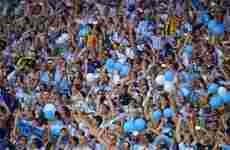 """Letra de la canción """"Brasil decime que se siente"""", cantada por los hinchas argentinos en el Mundial Brasil 2014"""