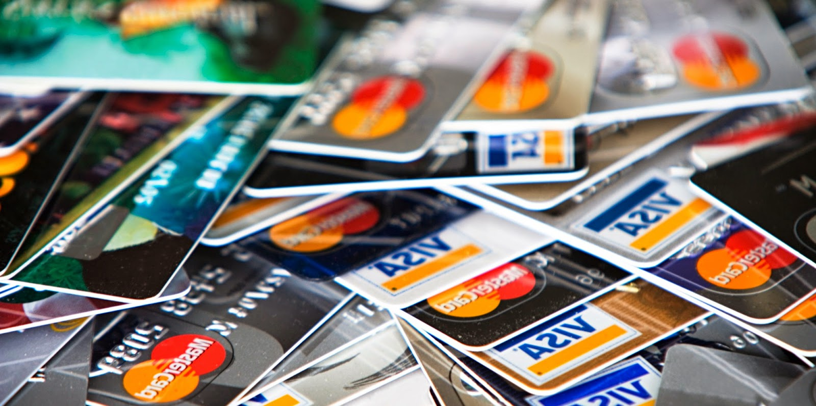 online Kredi Kartı başvurusu yapabileceğim web siteleri