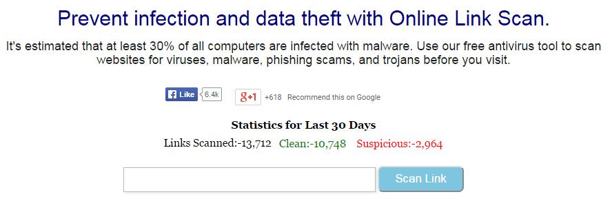 viruses, malware, phishing scams, and trojans